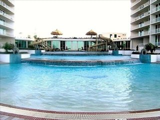 Spring Into A Vacation ~ Bay Front ~ Lazy River ~ Caribe 703C ~ Prickett Propert