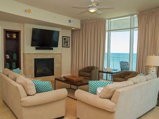 Make a Deal May so inquire for best offer~Corner condo ~ Sleeps 14 ~  Turquoise