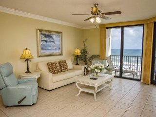 3 Bed, 2 Bath ~ Sleeps 10 ~ Close to FloraBama ~ All Tile ~ Phoenix X 509