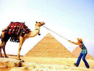 tut an kamon
