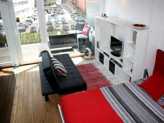 NiP Oporto Apartment | Downtown Porto Near All Sights