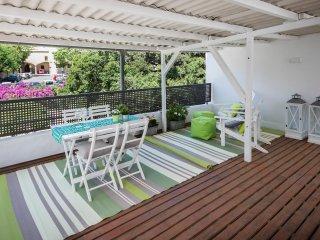 G Apartment Jardin Botanico
