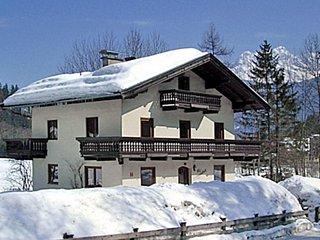 Exenbach #6114.1