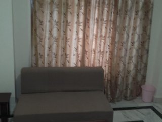 PINE VIEW STUDIO APARTMENTS SHIMLA (LISTING 2)