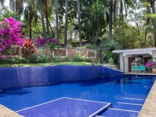 Villas Bellavista ofrece Villa El Nido