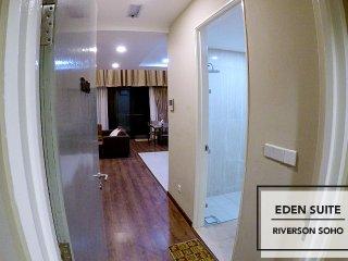 Eden Suite, Kota Kinabalu