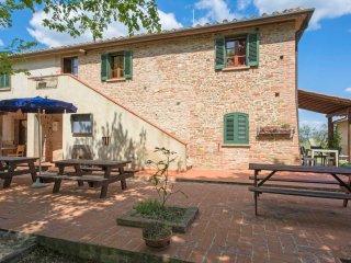 Margherita #16337.1, Volterra