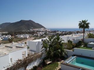 Villa Matineé -Cabo De Gata Villas