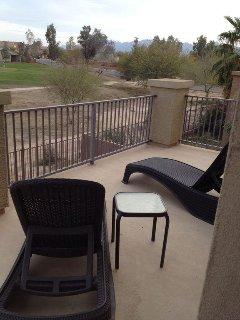 Beautiful Gold course home, Phoenix