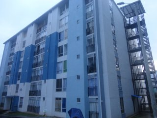 Apartamento cómodo cerca sitios turisticos