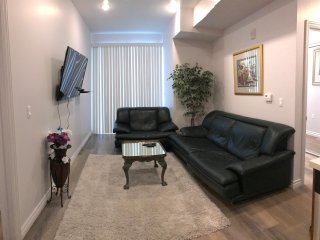 Nicely Furnished 2Bd/2Ba  Apartment, in Reseda Ca