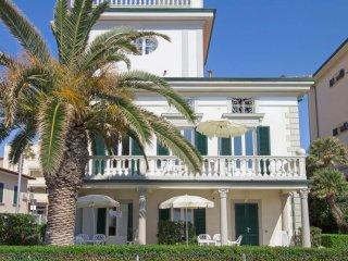 Villa Pia #10108.4