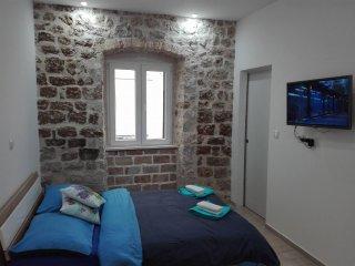 Apartmani Grisogono Zadar, Grisogono 1