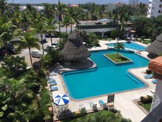 Enjoy the Marina Life in Puerto Vallarta