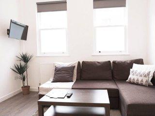 1) Modern 2Bed Flat - Marylebone, Londres