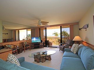 Nihi Kai 806 Delightful 2 bd a short walk to gorgeous Poipu south shore beaches