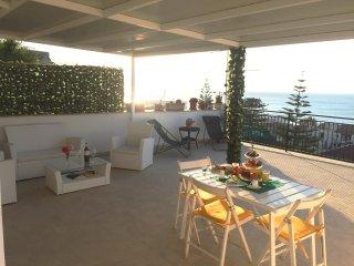 Casa vacanza 'Terrazza sul mare'
