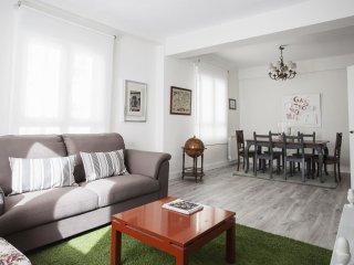 Arena La Zurriola - Iberorent Apartments