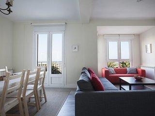 Cantabric La Zurriola - Iberorent Apartments