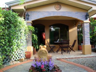 Casa del Sol: Couples Gateway, La Fortuna de San Carlos