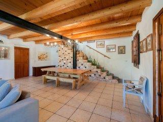 CAN ROSILLO - Villa for 8 people in Llucmajor
