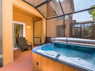 Regal Oaks Resort-2764CECLJI