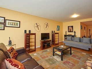 BeGuest Tejo Luxus II Apartment