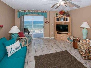 Westwind 504, Gulf Shores