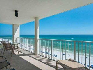 1001 Long  Beach Resort Tower II, Panama City Beach