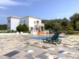 Villa in Silves - 104368