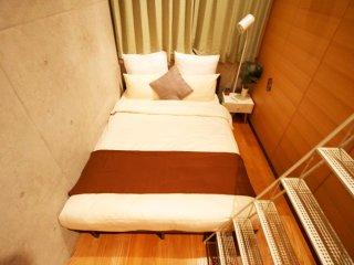 New House!10min to Ikebukuro & Shinjuku stat JC1B