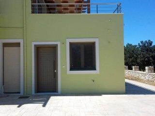 Appartement independant Crete