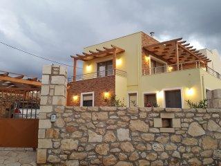 Villa Enrikos