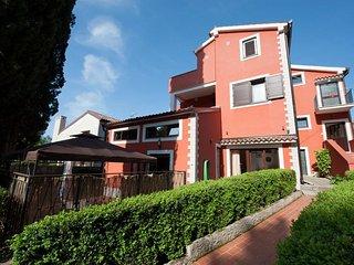Apartmani Mitić, 2+1, Rovinj, Croatia
