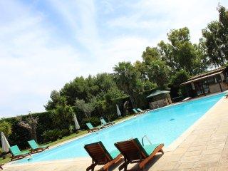 Lise pool studio I