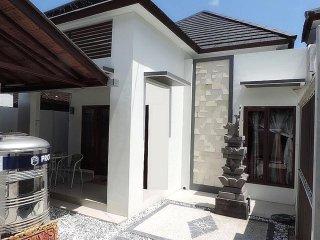 Smarty's Bali Villa