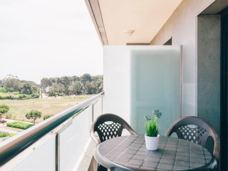 Apartamento Duplex (200 metros playa)