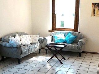 Appartamento Calliope