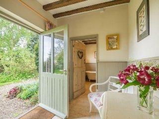 Stockman's Cottage, Foulsham