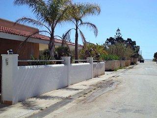 Home holidays Villa La Tonnara