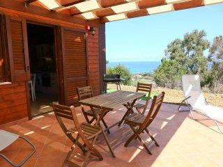 Agli Ulivi Cefalu - Cottage 1