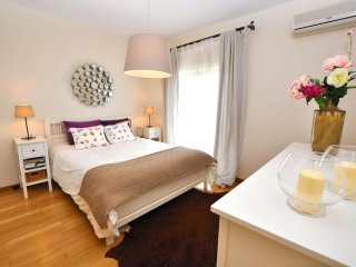 Casa de Verão, moradia de qualidade em condomínio privado ideal para férias