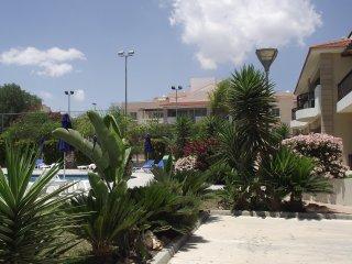 Pyla Gardens A101