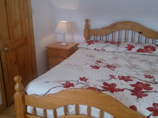 Sea View self-catering, Fanore