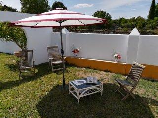 Villa a louer avec piscine, Elvas, Portugal