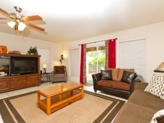 Beachside getaway with contemporary style and a location close to the action!, South Padre Island