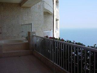 Apartamento en resort 5 estrellas por numero de personas