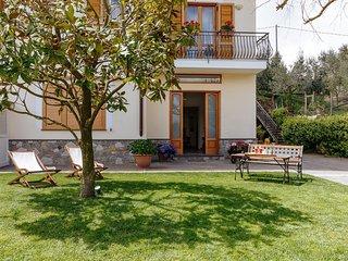 La Casa di Nonna Elvira: suite tra Sorrento, Capri e Positano