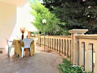 Cheap holiday home  Ferrari in Casarano in Salento in Puglia