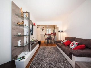 Montsouris apartment in 14eme - Montparnasse with WiFi & lift.
